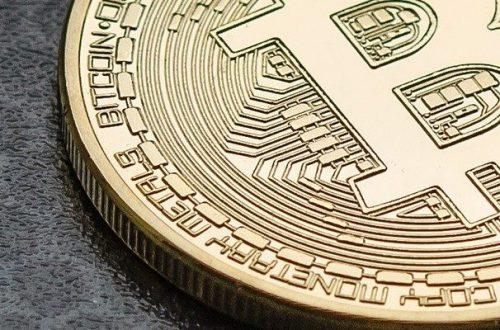 Príbeh Bitcoinu. Z počiatku stál sotva pár centov