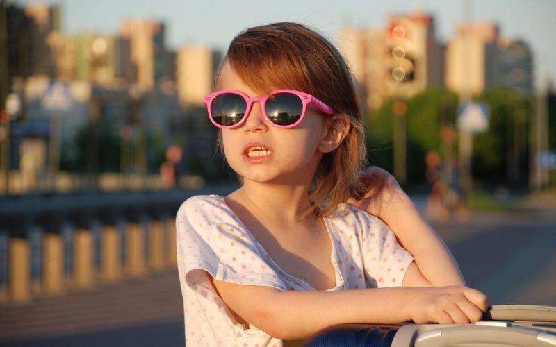 Prečo niektoré deti majú zuby zdravé a iné nie? Vieme, čo zdravie detských zubov ovplyvňuje