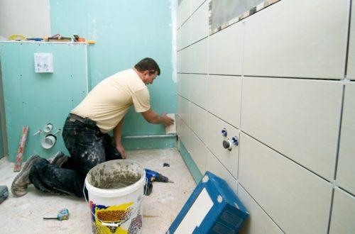 Kedy môže prenajímateľ prikázať rekonštrukciu bytu?