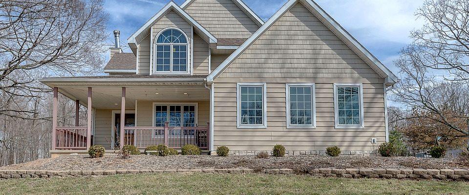 Chcete stavať rodinný dom na kľúč? Spoznajte všetky jeho výhody