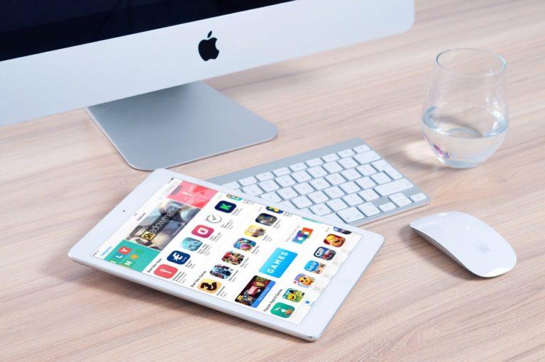 Zoznam najbezpečnejších aplikácií
