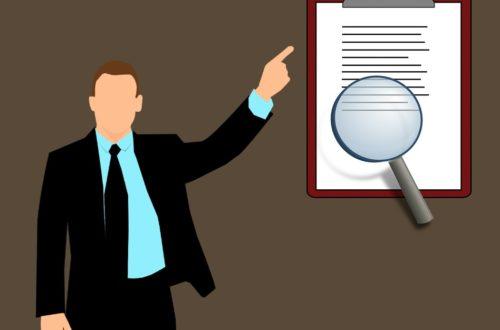 Vedeli ste, že BOZP a PO musí mať vyriešené všetci veľkí podnikatelia aj drobní živnostníci?