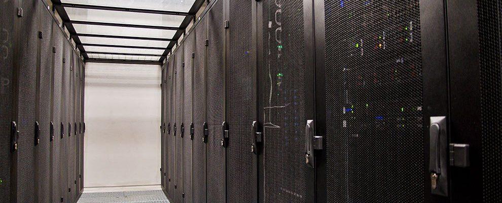 Datacentrum k vašim službám. Pre koho je určený VPS hosting?