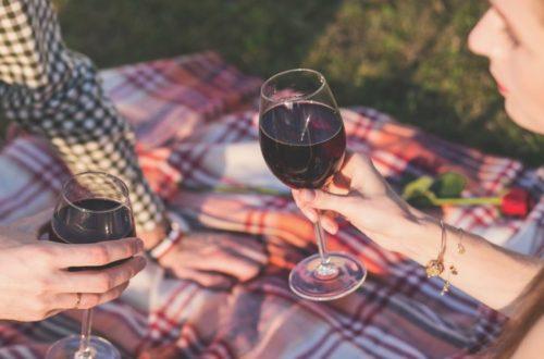 Keď výlet, tak za vínom. Aké miesta preslávená svojím vínom vedú?