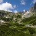 Vysoké Tatry sú ideálnym miestom pre relax i šport